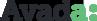 Agence Cherry Logo